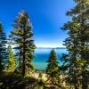 Tahoe Teachings