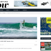 Congratulations Windsurfing Now Magazine.